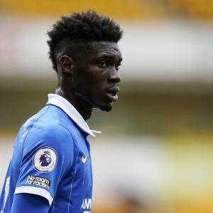 brightoon-midfielder-yves-bissouma